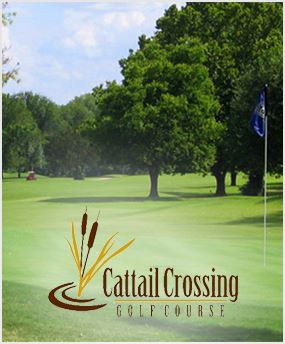 Cattail Crossing Golf Course