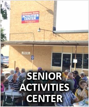 Senior Activities Center