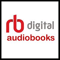 RB Digital Audiobooks Opens in new window