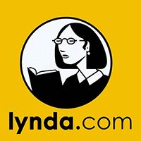 Take Classes With Lynda!