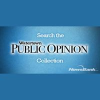 Watertown-Public-Opinion-ad
